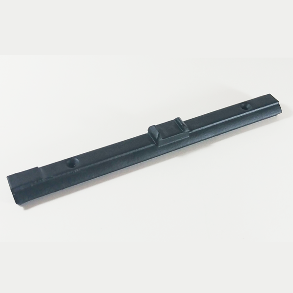 GSG-16 Rear Rail Replacement