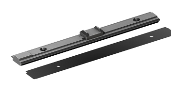 GSG-16 Rear Rail Replacement for conversion kit