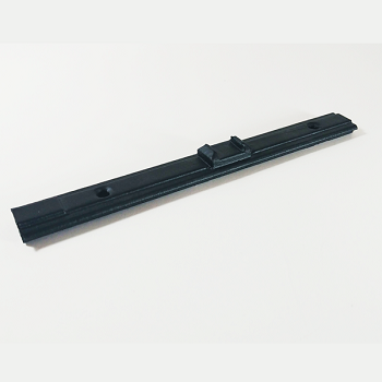 GSG-16 Rear Rail Replacement (flat)