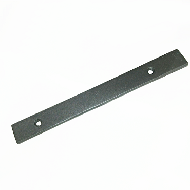GSG-16 Front Top Rail Replacement (flat)