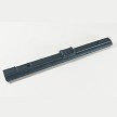 gsg-16 top rail replacement flat